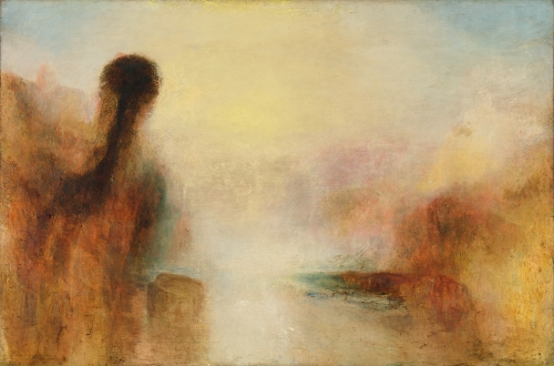 Turner_Landscape-with-Water_HD.jpg