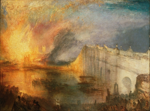 1024px-Joseph_Mallord_William_Turner,_English_-_The_Burning_of_the_Houses_of_Lords_and_Commons,_October_16,_1834_-_Google_Art_Project.jpg